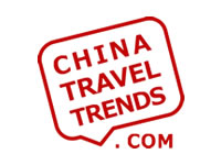China Travel Trends