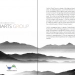 Tiger Edition Sponsor - VariArts Group