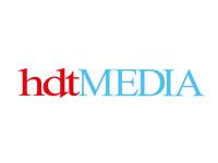 HTD Media