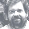 Prof Wolfgang Georg Arlt