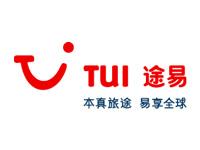 TUI China