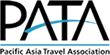 PATA Logo